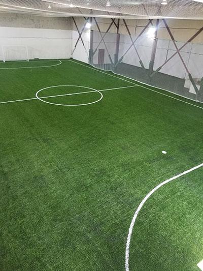 Аренда футбольного поля Волгоград